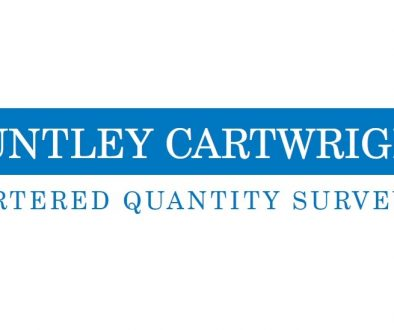 Huntley Cartwright