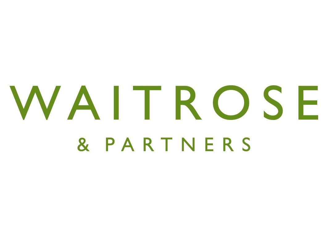 Waitrose in Caterham Valley, Surrey