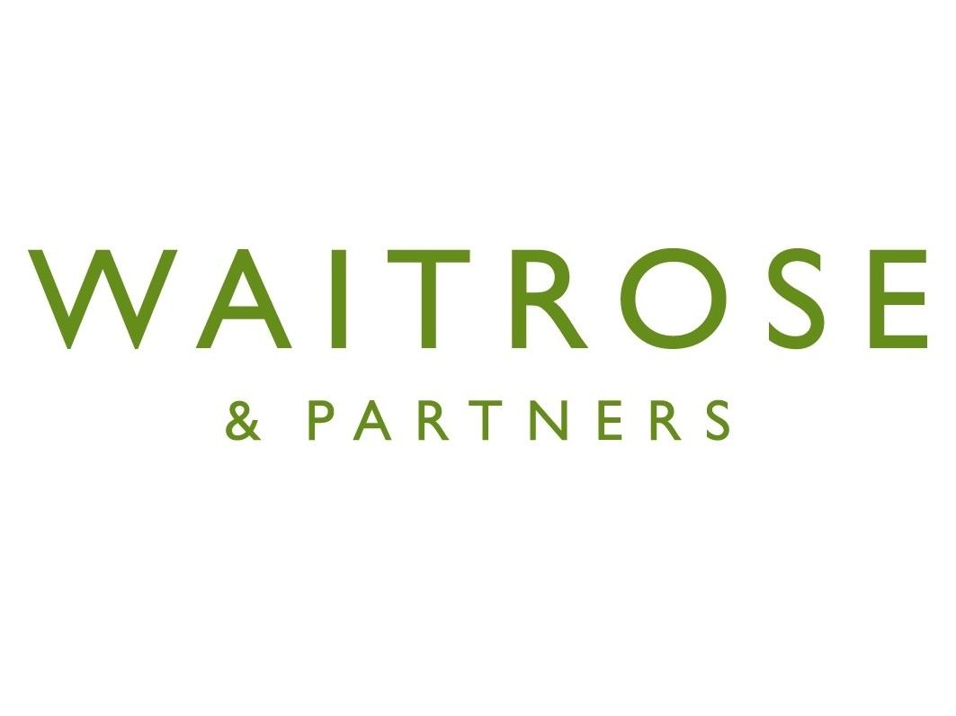 Waitrose in Caterham Valley, Surrey