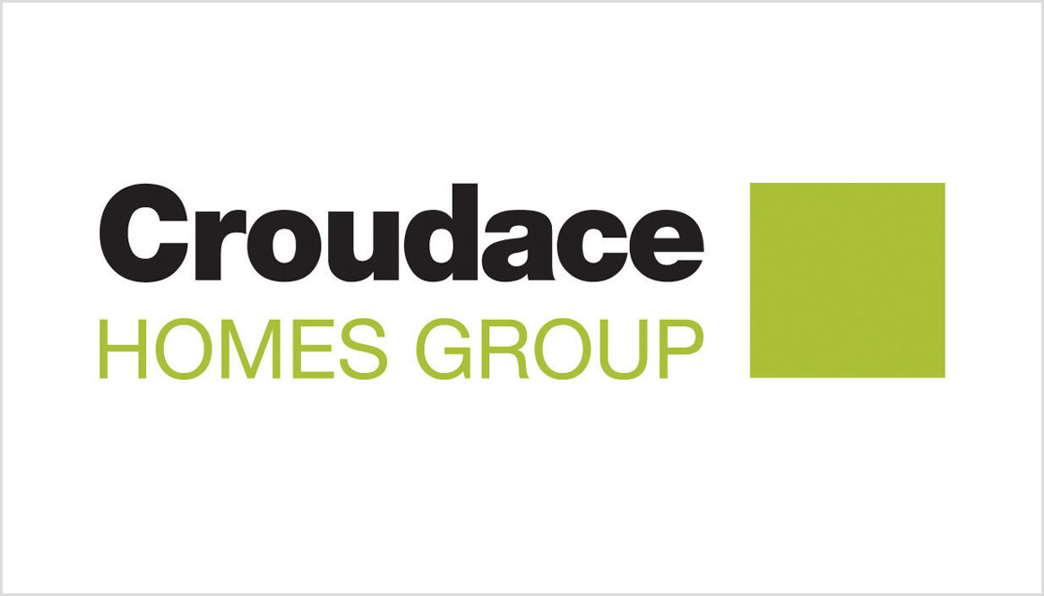 Croudace Homes Group