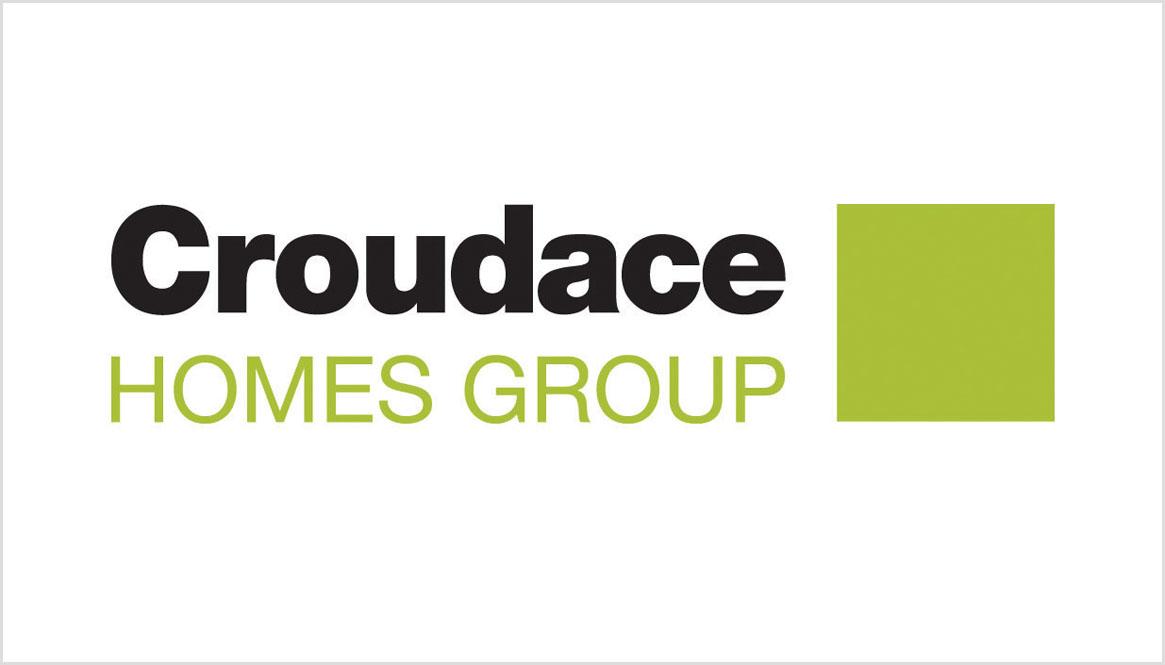 Croudace Homes Group