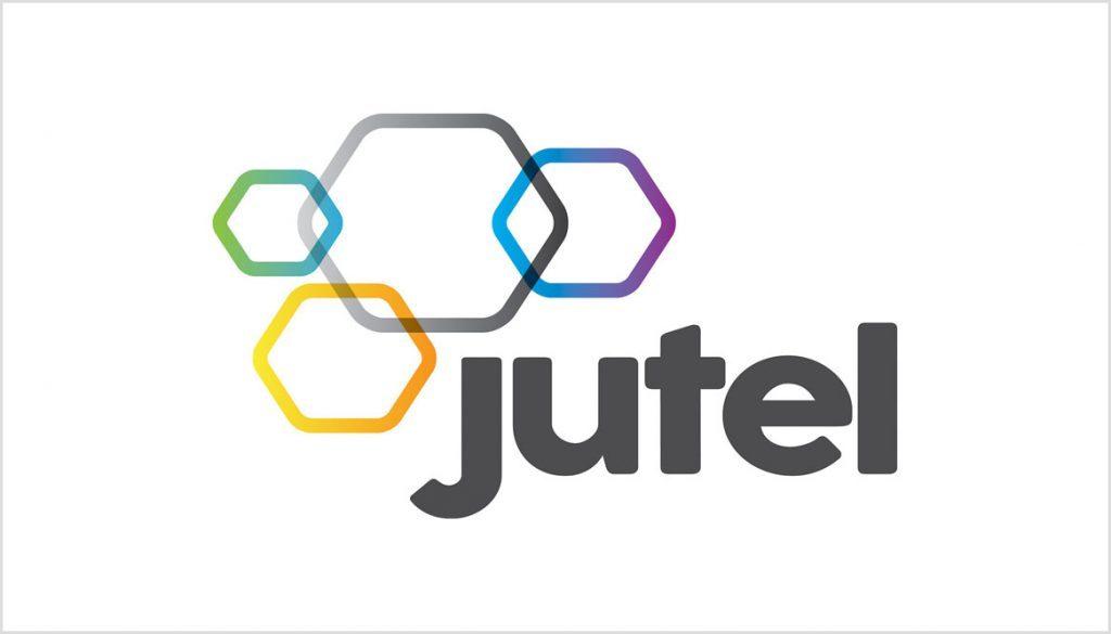 Jutel