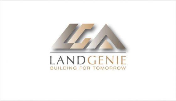 Land Genie