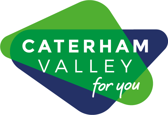 Caterham Valley For You