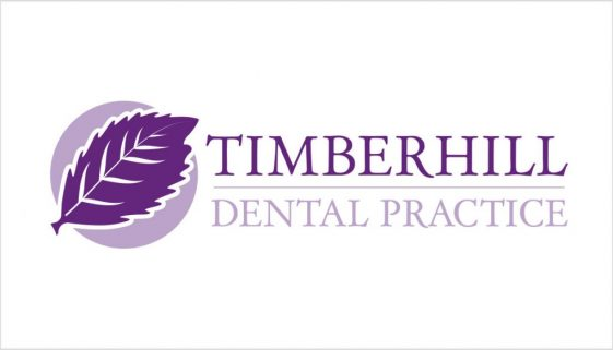 Timberhill Dental Practice in Caterham Valley, Surrey