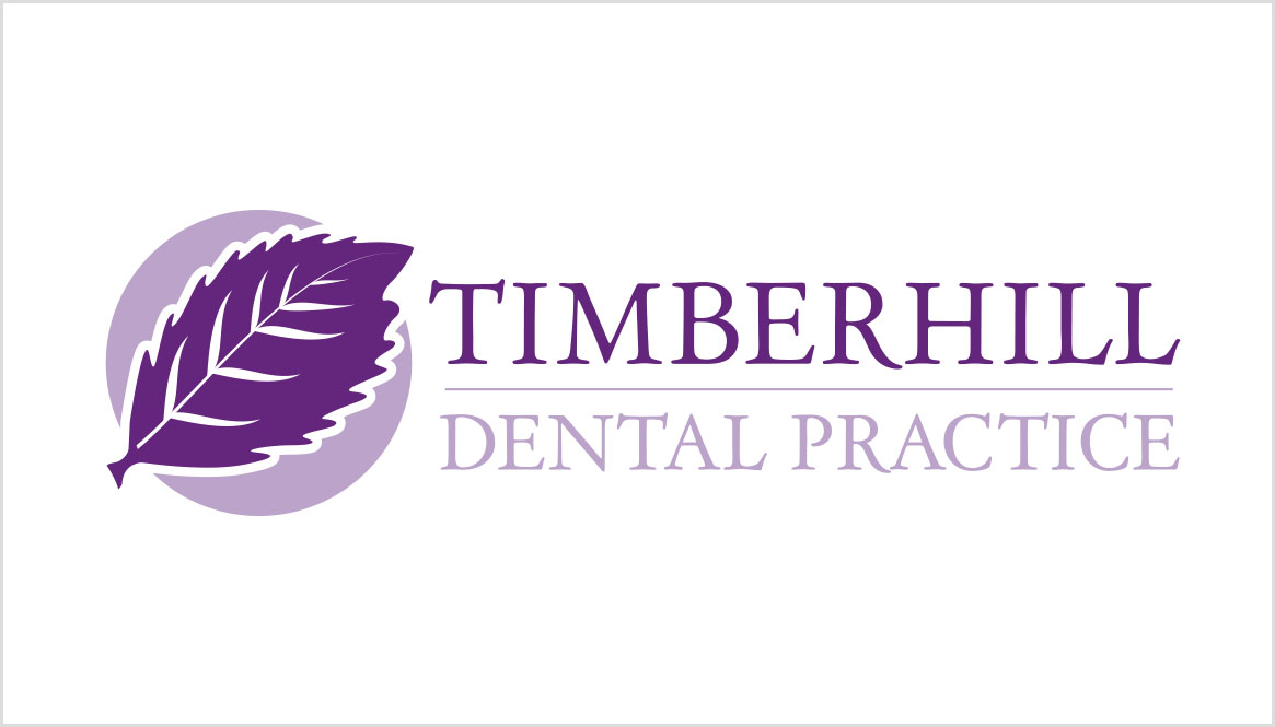 Timberhill Dental Practice in Caterham Valley, Surrey