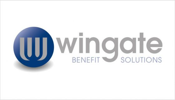 Wingate BS