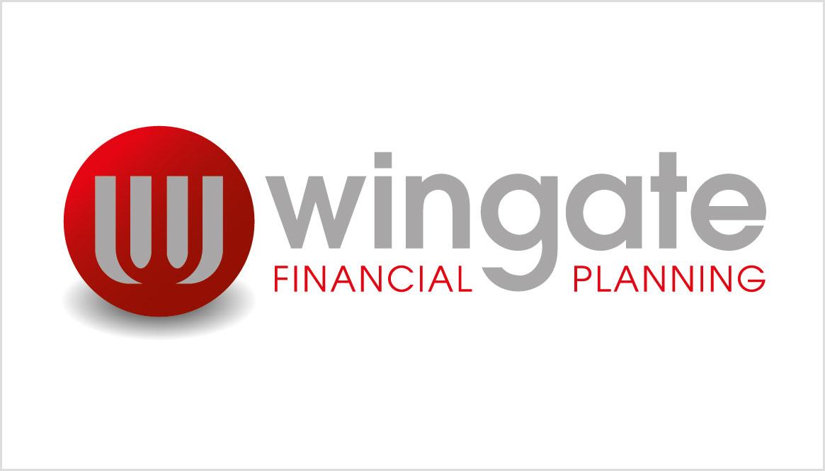Wingate FP