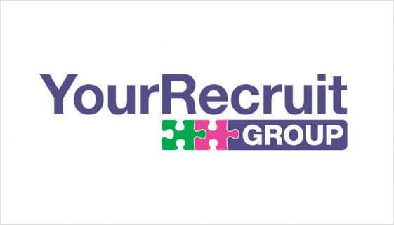 Your Recruit Group
