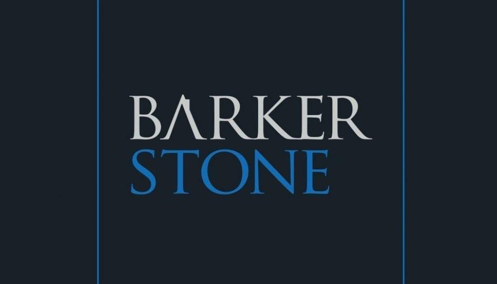 Barker Stone estate agents