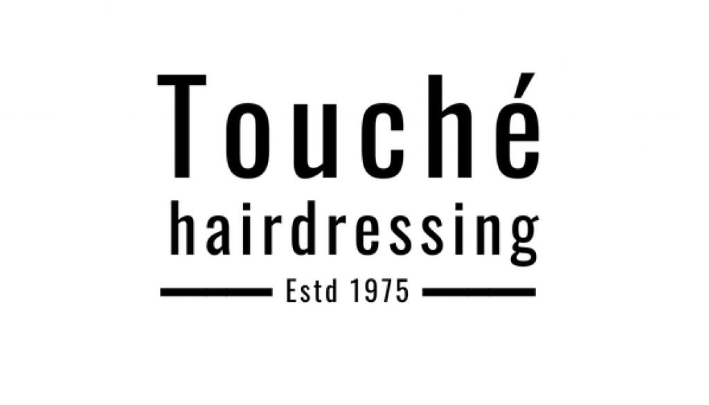 Touche Hairdressing Caterham