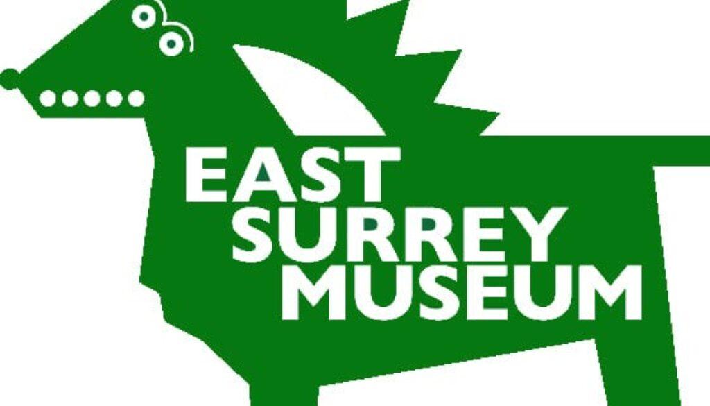 East Surrey Museum, Caterham Valley, Surrey