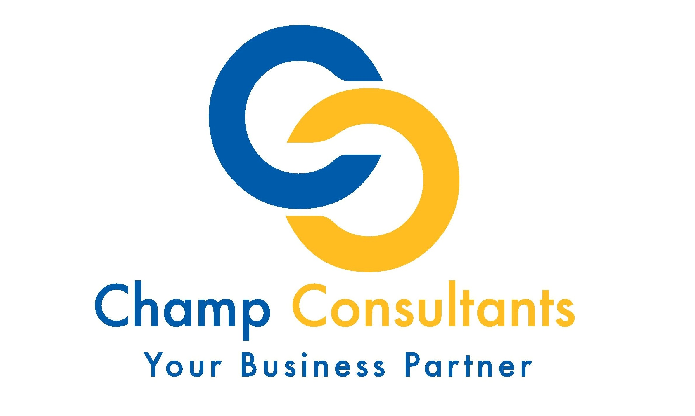 Champ Consultants logo 1