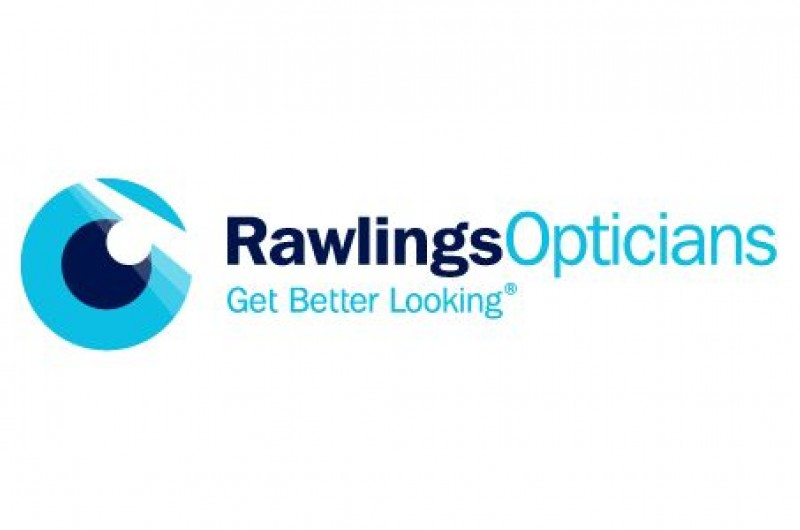 Rawlings Opticians, Caterham, Surrey