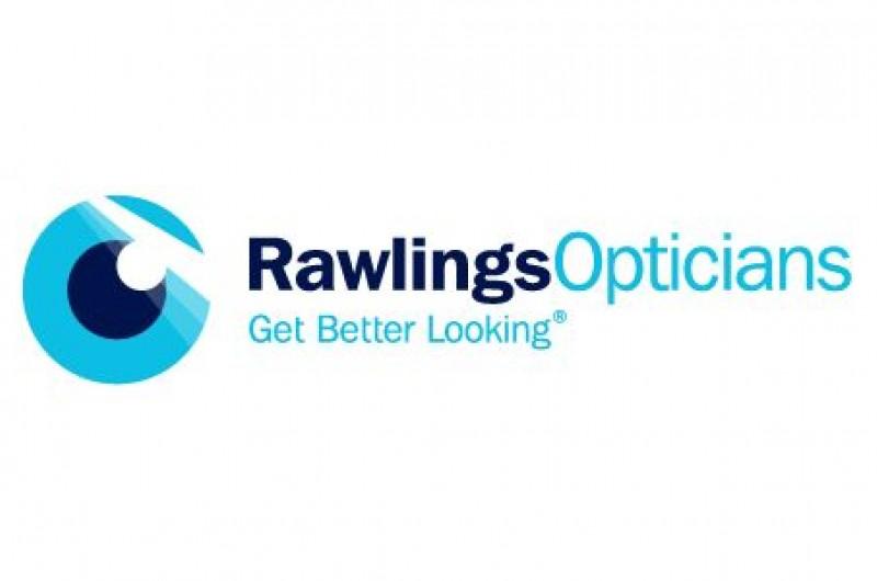 Rawlings Opticians, Caterham, Surrey