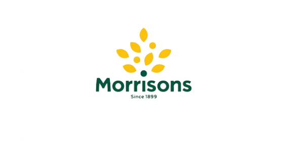 Morissons in Caterham Valley, Surrey