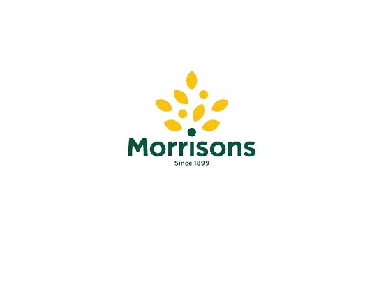 Morissons in Caterham Valley, Surrey