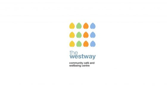 Westway Outreach Hub in Caterham, Surrey