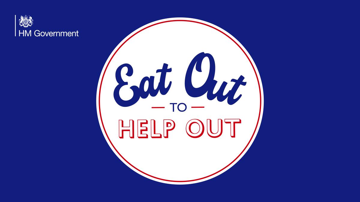 SocialPost_EOTHO_logo_Twitter