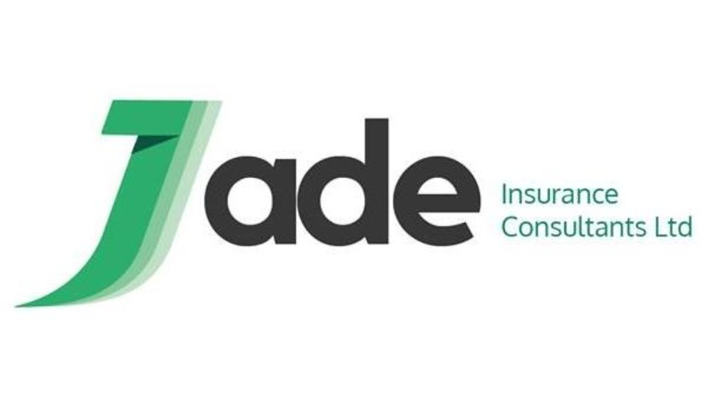 Jade Insurance in Caterham Valley, Surrey