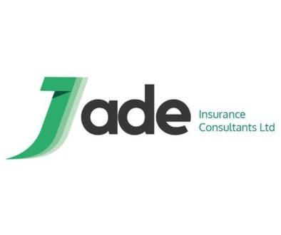 Jade Insurance in Caterham Valley, Surrey