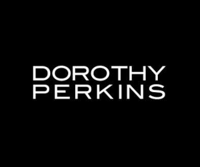 Dorothy Perkins, Caterham Valley, Surrey