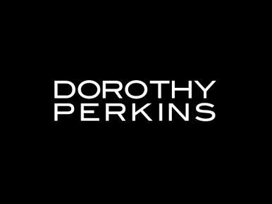 Dorothy Perkins, Caterham Valley, Surrey
