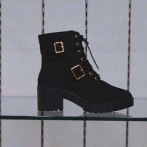 Dorothy Perkins - boots