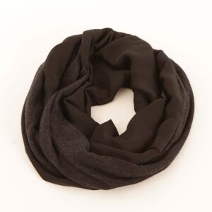 Ratio - snood