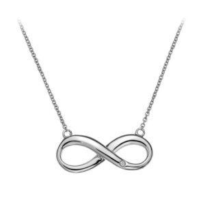 Infinity jewellers, Caterham, Surrey - jewellery