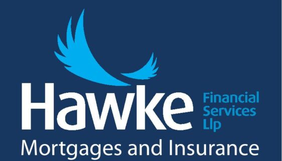 Hawke Financial Services, Caterham Valley, Surrey logo