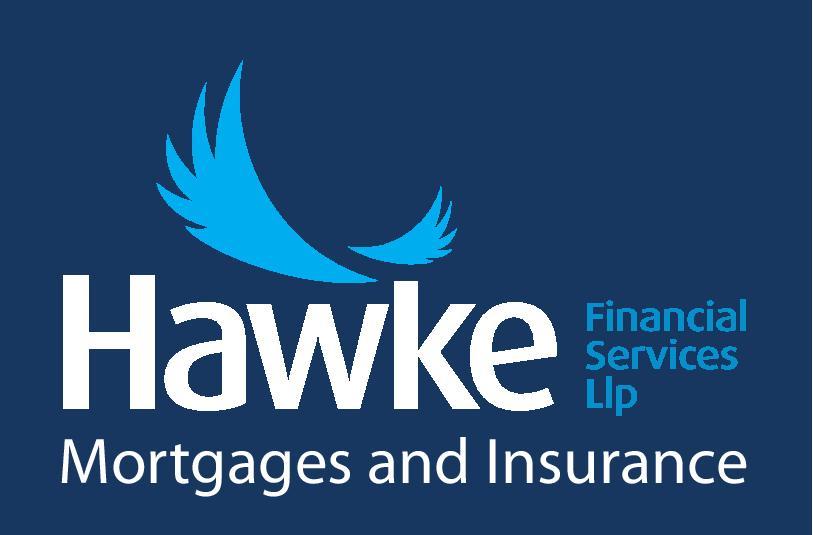 Hawke Financial Services, Caterham Valley, Surrey logo