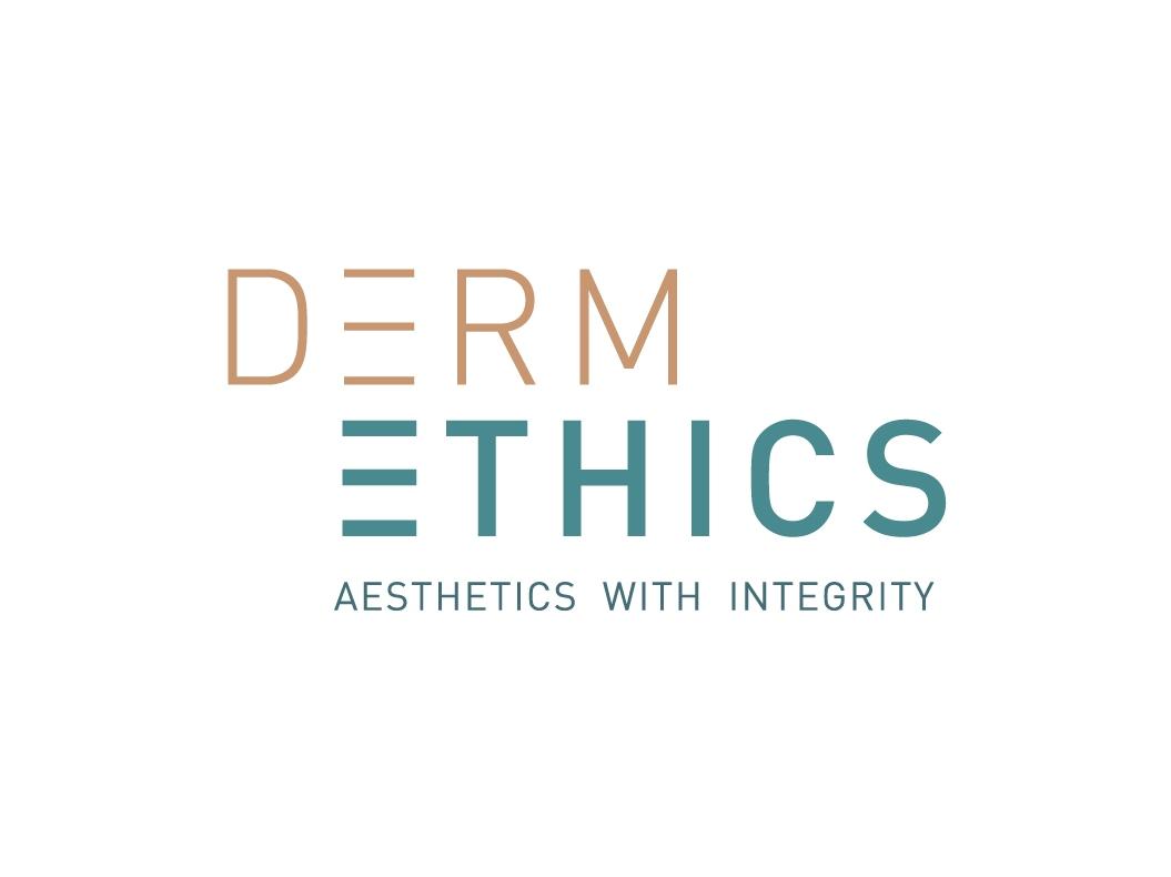DermEthics, Caterham, Surrey logo