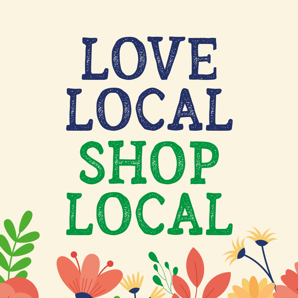 Love local in Caterham Valley, Surrey portal