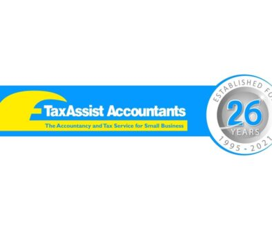 TaxAssist Accountants Caterham, Surrey logo